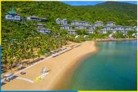 Đà Nẵng là điểm đến Hot nhất đối với du khách Hàn Quốc nhân dịp Tết trung thu