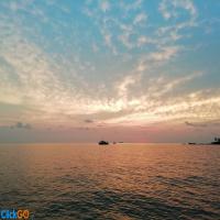 Khám Phá Chợ Dương Đông Phú Quốc - Nơi bắt nguồn của ẩm thực Phú Quốc