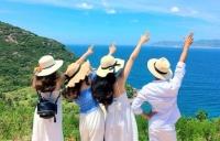 Kinh Nghiệm Du lịch Cô Tô 2021 bạn cần biết