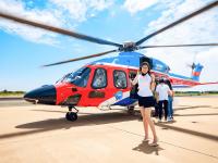 Kinh nghiệm du lịch Côn Đảo từ A đến Z