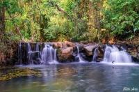 Kon Tum vẻ đẹp của núi rừng Tây Nguyên