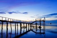 Làng chài Hàm Ninh Phú Quốc – khám phá thiên đường du lịch đầy thơ mộng
