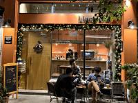 Lưu ngay 6 địa chỉ có Cà phê trứng ngon tại Hà Nội