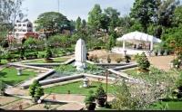 Top 10 Địa điểm tham quan du lịch nổi tiếng tại Đồng Tháp