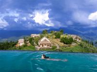 Top 5 bể bơi độc đáo nhất tại Việt Nam