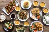 Top những nhà hàng, quán ăn ngon nhất TP. Phủ Lý, Hà Nam