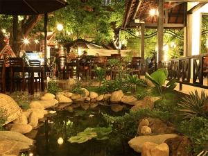 Top những nhà hàng và quán nhậu ngon rẻ không gian đẹp tại Đà Nẵng